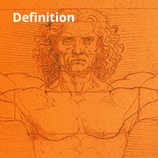 Bild: Definition