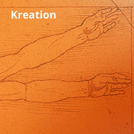 Bild: Kreation